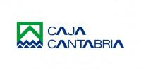 Qué servicios ofrece Caja Cantabria