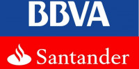 Santander-BBVA