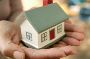 La guia sobre contratación de hipotecas del Banco de España