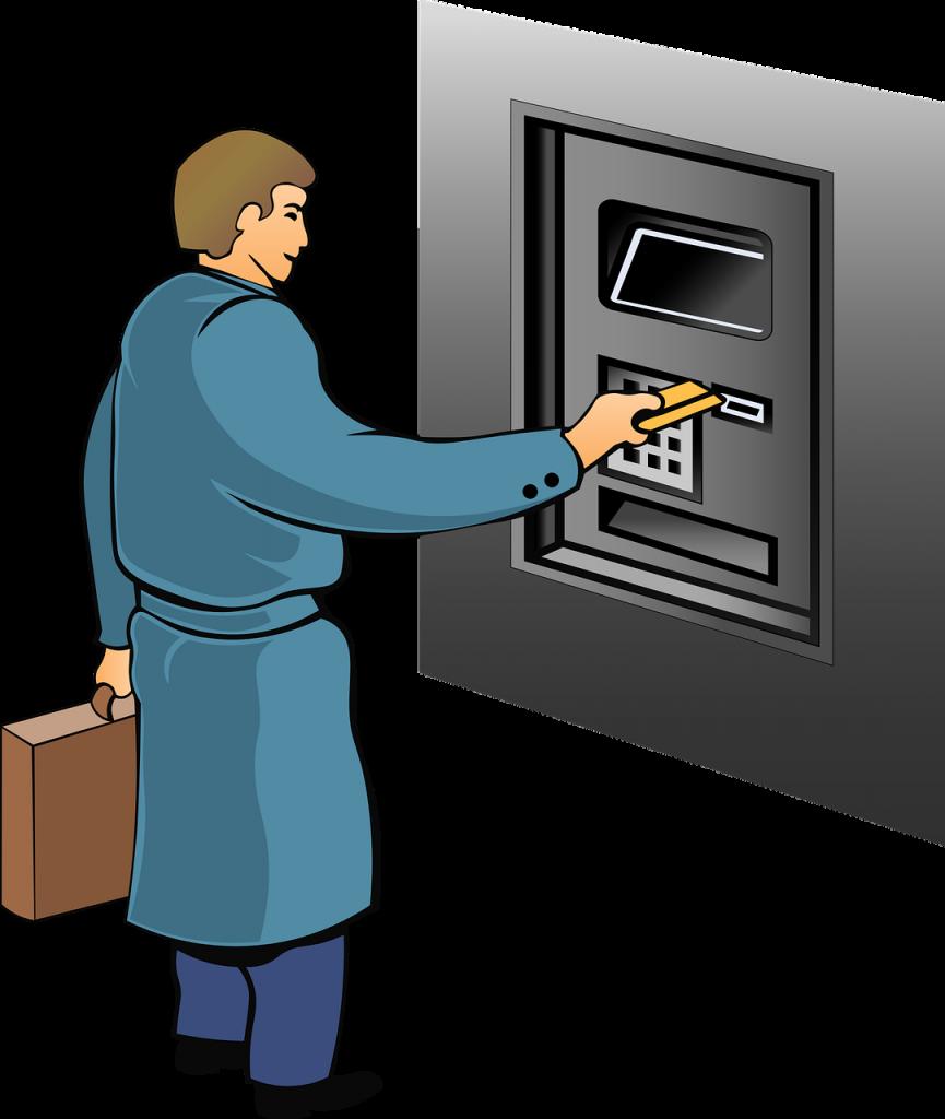 Cuentas corrientes, comisiones, Helpmycash