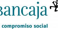 bancaja_social