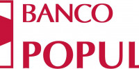 bancopopular