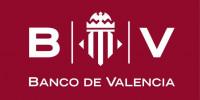 bancos de valencia