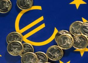 bancos españoles solventes