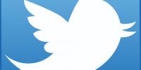 ¿Comprar acciones de Twitter? Deutsche Bank dice que si