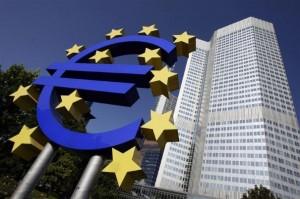 ¿Bundesnbank vs BCE?