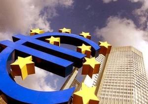 La inflación en la zona euro no se acerca al 2%
