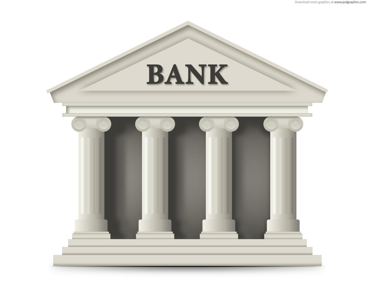 5b5d02a5e5fa3 Los diez bancos más ricos del mundo