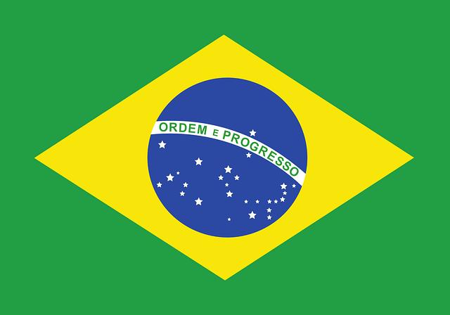 Brasil: Mundial de Fútbol y tipos de interés al 11%