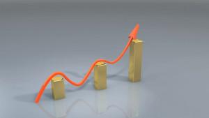 Crece el patrimonio de los fondos de inversión
