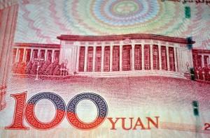 China creará cinco nuevos bancos de capital privado
