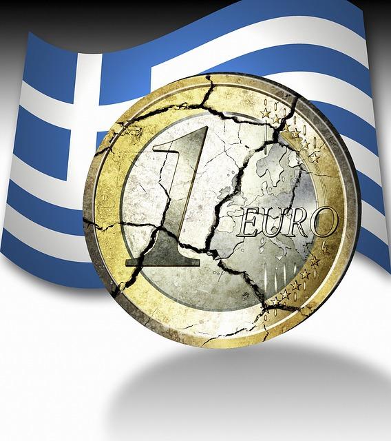 corralito grecia