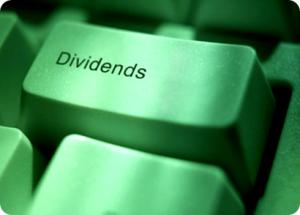 dividendos1