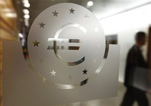 Los bancos que manipularon los intereses bancarios aceptarán la multa