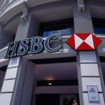 hsbc-building_3
