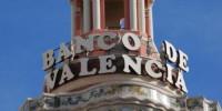 intervencion banco de valencia