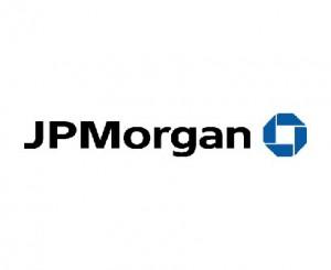 EEUU investiga a JP Morgan Chase