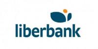 liberbank2