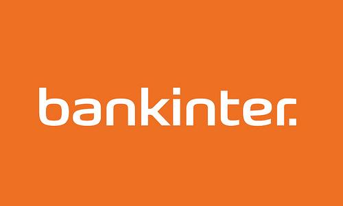 FORO DE BANKINTER Logo-bankinter