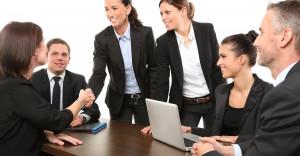 La Caixa, Incorpora, integración laboral