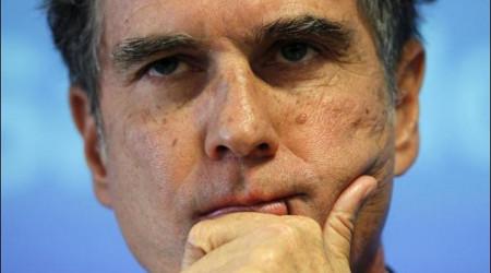 Sabadell estima las pérdidas de CAM en cerca de 12.000 millones