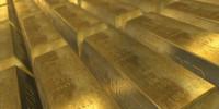 precio oro