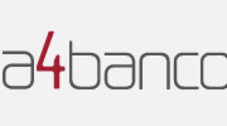 renta4 banco