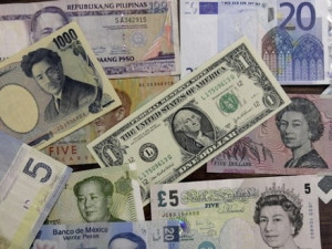 sistema-bancario-espanol