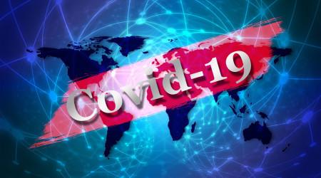 adelantar el paro, coronavirus